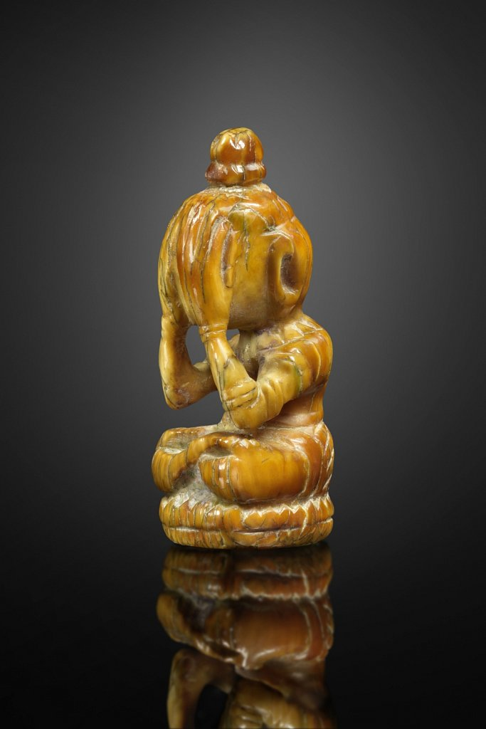 Phra Pidta - Thaïlande