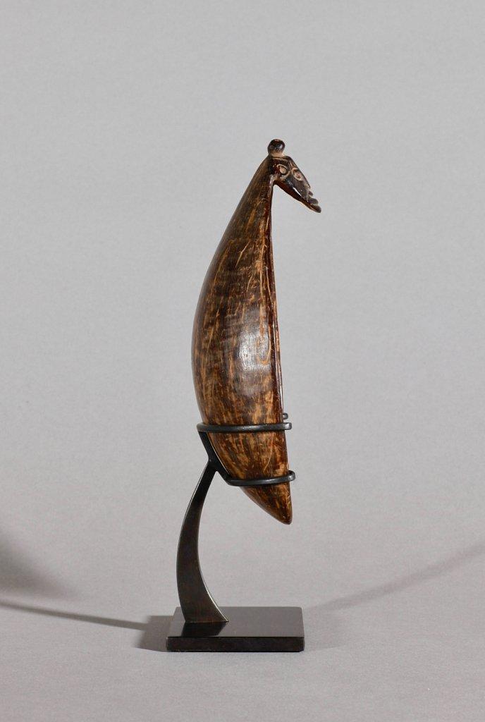Cuillère - Papouasie-Nouvelle-Guinée 4