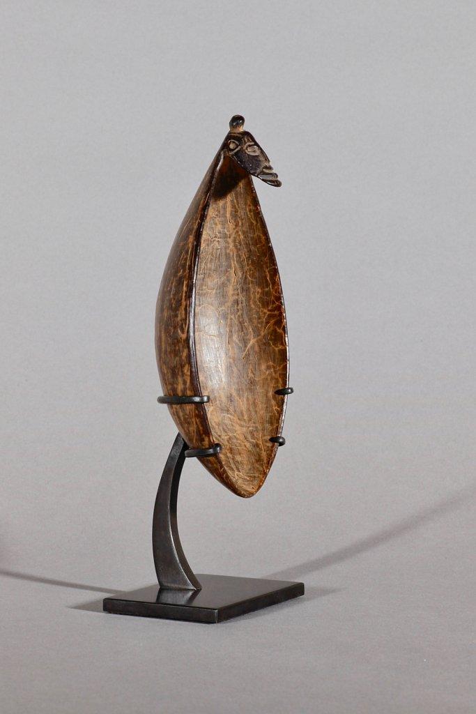 Cuillère - Papouasie-Nouvelle-Guinée 5